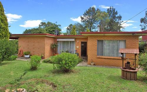 9 Kuranda Avenue, Ben Venue NSW