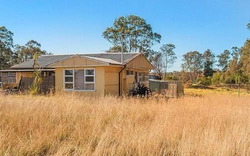 465 Devonshire Road, Kemps Creek NSW