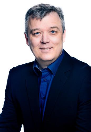 Søren wallin-041.jpg