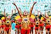 IMG_9091 (iamdencio) Tags: street colors festival costume festivals culture tradition visayas iloilo stonino tribu dinagyang streetdancing iloilocity philippinefiesta westernvisayas exploreiloilo dinagyangfestival itsmorefuninthephilippines atiatitribe atidancecompetion tribuobreros dinagyang2015 dinagyangfestival2015