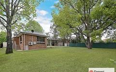 377a Kissing Point Road, Ermington NSW