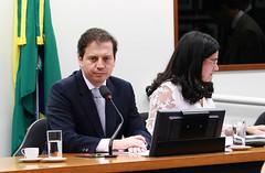 """Posse da presidência da Comissão de Minas e Energia • <a style=""""font-size:0.8em;"""" href=""""http://www.flickr.com/photos/49458605@N03/16714390261/"""" target=""""_blank"""">View on Flickr</a>"""