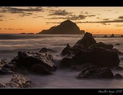Koki Beach At Dawn (Hamilton Images) Tags: sky rock clouds sunrise canon landscape hawaii lava surf waves january maui hana kokibeach 2015 24105mm leefilter img2751 alauisland 7dmarkii 09softedgegraduatedneutraldensity
