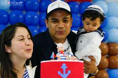 Primeiro ano - Guto (Isa Mayer) Tags: bolo vela aniversário decoração menino doces guto niver presente urso parabéns marinheiro ursomarinheiro