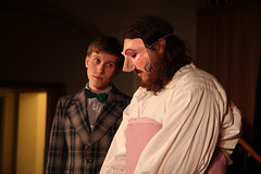 IMG_4360 Guildenstern and Alfred