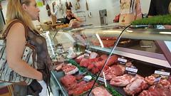 Les Compagnons De La Boucherie Evian