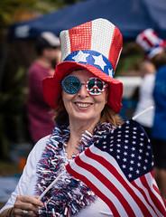DSC_1216-8 (cblynn) Tags: hawaii day 4th july parade independence kailua