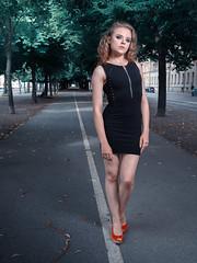 Line (fredrik.t) Tags: woman girl fashion female wow photography sweden stockholm fashionphotography editorial lithuanian swedishgirl ilovemyjob lithuaniangirl swedishmodel