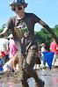 2016 Dirty Dash: 3k (runwaterloo) Tags: dirtydash 2016dirtydash6km 2016dirtydash3km runwaterloo m66 1028 julieschmidt 1023