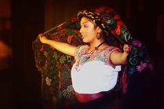 Bailarina de Danza Kuikaltiani (Honduras (504)) Tags: fotomaxhonduras centroamerica americacentral folklore danzasfolkloricas kuikaltiani honduras mujeres muchachas retratos teatromanuelbonilla personas portrait america artecorporal specialpeople danza gente hermosas humildad jovenesartistas juventud bailarinas mujeresmexicanas