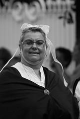 Folklores du monde 2016 - Grande parade des nations (saintmalojmgphotos&sports) Tags: usa argentine dance bretagne ukraine tango 35 espagne saintmalo pérou arménie 2016 illeetvilaine 35400 folkloresdumonde folkloredetouslespays