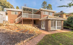 69 Solomon Crescent, Latham ACT
