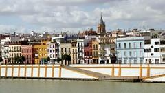 Spain Sevilla (janvandijk01) Tags: spain spanje seville sevilla