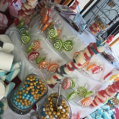 "Carnival Candy Buffet • <a style=""font-size:0.8em;"" href=""http://www.flickr.com/photos/85572005@N00/28106893083/"" target=""_blank"">View on Flickr</a>"