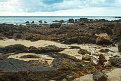 BANG PO     Koh Samui, Thailand (ernesto teruya) Tags: thailand kohsamui beach stone