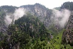 Drop In (Fozzman) Tags: summer vacations 2016 zillertal ziller valley alps alpen