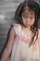 Lexus P (r3ddlight) Tags: sony a6300 portrait girl little 85mm gm childern child kid