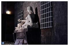 Torino by Night - Luglio 2016 Riccardo Evola 35 (Riccardo Evola) Tags: torino turin night city po murazzi piazzacastello palazzomadama piazzasancarlo piemonte turismo