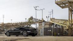 2005 Koenigsegg CCXR (Desert-Motors Automotive Photography) Tags: koenigsegg ccx pinnacleportfolio rmsothebys cars worldcars
