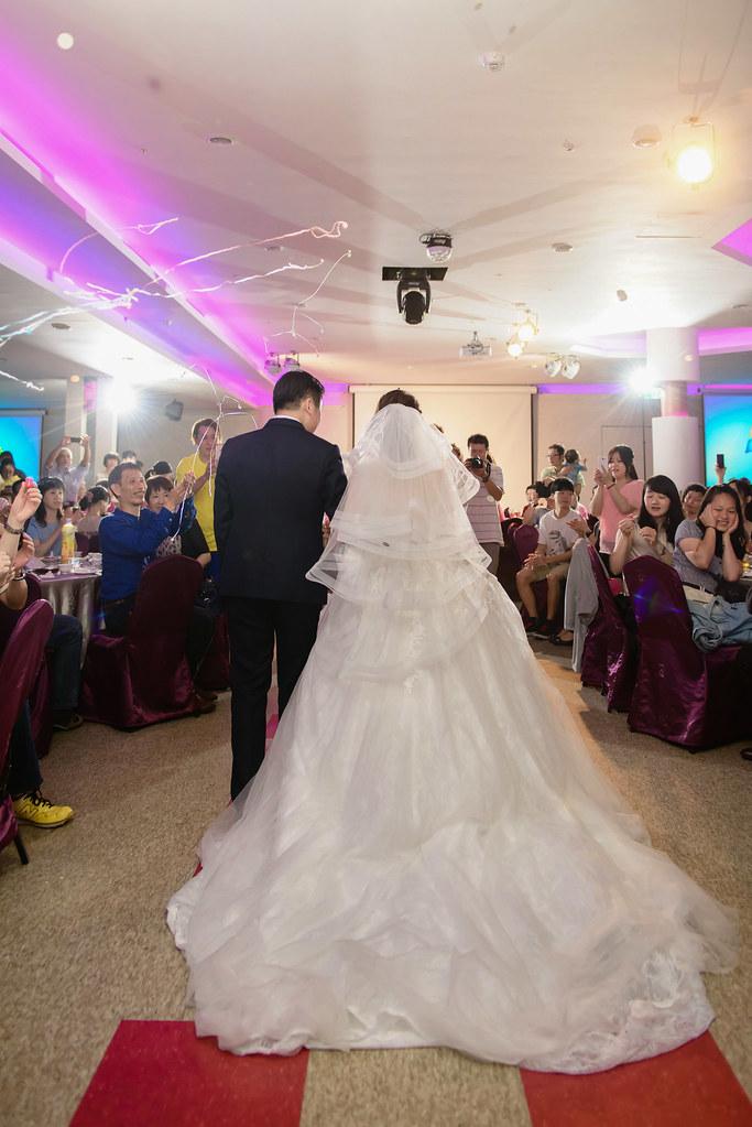 守恆婚攝, 宜蘭婚宴, 宜蘭婚攝, 婚禮攝影, 婚攝, 婚攝推薦, 礁溪金樽婚宴, 礁溪金樽婚攝-127