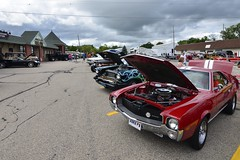Car Show III (MalaneyStuff) Tags: atx116prodx tokina1116mmf28