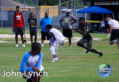 HumpDay7v7Englewood-102 (YWH NETWORK) Tags: my9oh4com ywhnetwork ywhcom ywh youthfootball youth ywhteamnosleep 7v7