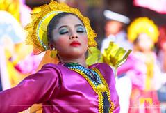 SLEEPBEAUTY (twelveinchesbehind) Tags: tnalak tboli streetdance festival southcotabato dreamweavers