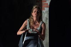 160724_MilesGloriosus_422 (sergio_scarpellini) Tags: milesgloriosus plautusfestival plautus theater teatro sarsina plauto ettorebassi justinemattera corradotedeschi