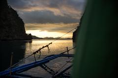 Palawan, Philippines (knet2d) Tags: elnido island memorias de oriente travel asia beach coron palawan paradise filipino philippines summer