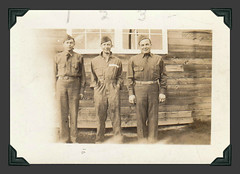 1 2 3 (Faces Unfamiliar) Tags: facesunfamiliarcollection veteransday armedforces unitedstatesmilitary meninuniform inuniform 123