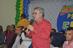 "Foto João Paulo Brito (66) • <a style=""font-size:0.8em;"" href=""http://www.flickr.com/photos/58898817@N06/28582079972/"" target=""_blank"">View on Flickr</a>"