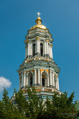 _DSC0676 (mgarin73) Tags: greatlavrabelltower kievpechersklavra kyiv ukraine  kyivcity ua