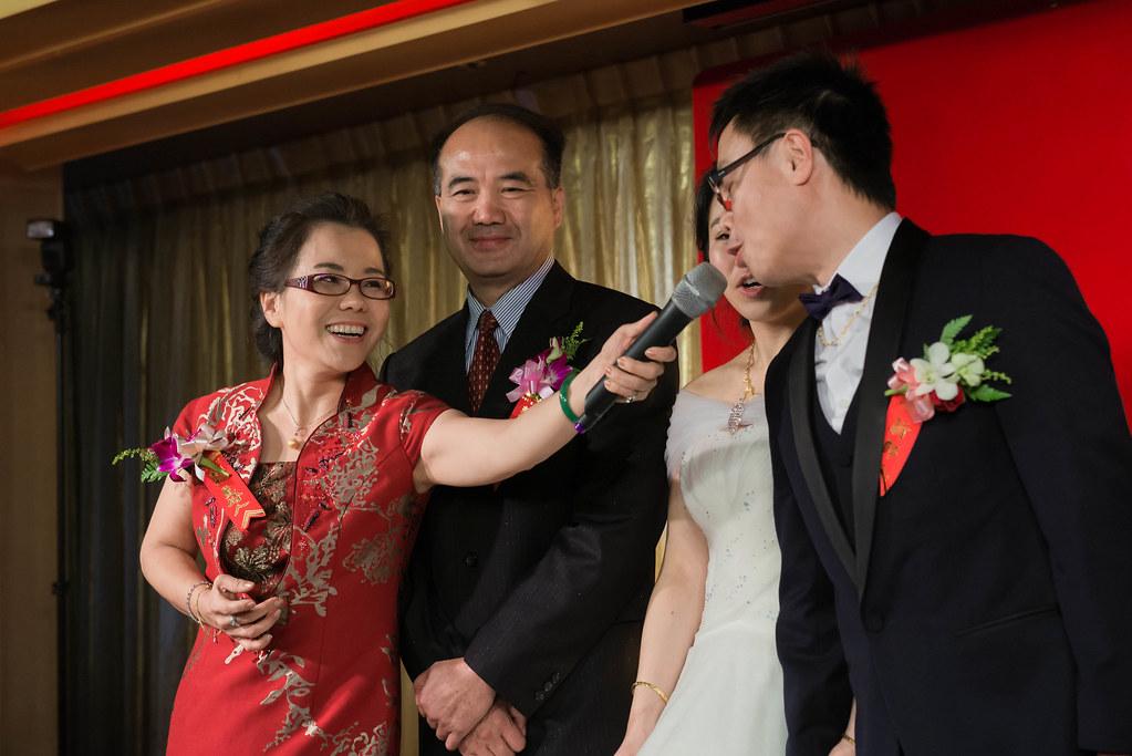 台北婚攝, 長春素食餐廳, 長春素食餐廳婚宴, 長春素食餐廳婚攝, 婚禮攝影, 婚攝, 婚攝推薦-73