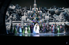 """Frozen – Live at the Hyperion • <a style=""""font-size:0.8em;"""" href=""""http://www.flickr.com/photos/28558260@N04/28604536873/"""" target=""""_blank"""">View on Flickr</a>"""
