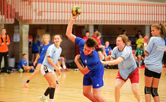 HandballMesterligaP1-14 (Sommereventyret) Tags: merker sommereventyret 2016 periode2 hndball mesterliga