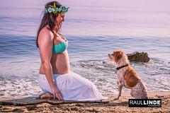 2Q8A8221.jpg (RAULLINDE) Tags: flick romanticismo andalucia puestadesol 5dmarkiii web raullindefotografia canon mujer facebook hombre pareja retrato publicada mascota perro atardecer modelos almeria