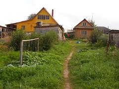 Okunevo, Omsk Region, Siberia (51) (Sasha India) Tags: siberia okunevo omsk omskoblast omskregion travel journey