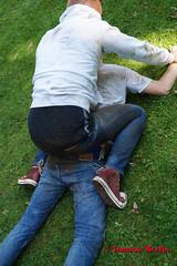 jeansbutt10639 (Tommy Berlin) Tags: men jeans butt ass ars levis
