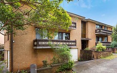 4/17 Queen Street, North Strathfield NSW