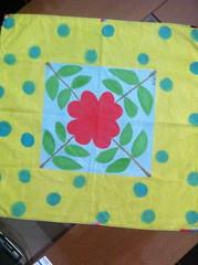 IMG_3583 (Atelier Renata GAM) Tags: toalhas de mesas pintada