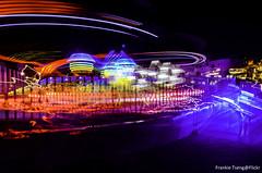 DSC_0622 (Frankie Tseng ()) Tags: amusementpark park festival festivals ferriswheel coffeemug carousel adventure blur pan rollercoaster scary speed pirateship spaceship bw bwphotography height kids kidspark
