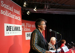 Gesundheitskonferenz, Wuppertal2016_04 (linksfraktion) Tags: 160924gesundheitskonferenz wuppertal foto niels holger schmidt