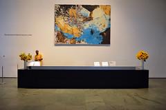 Closing Time (Eddie C3) Tags: newyorkcity manhattan midtownmanhattan museums museumofmodernart art