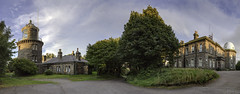 "Bidston Lighthouse&Observatory"" (Ray Mcbride Photography) Tags: lighthouse observatory heritagepanoramicbidston"