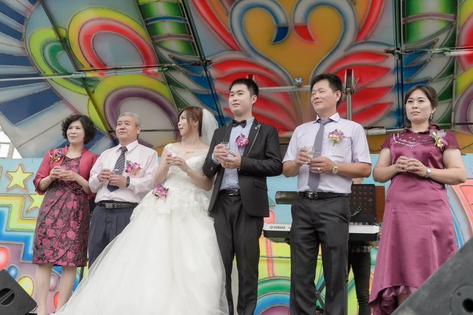 台南婚攝-139
