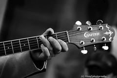 Cool guitarist. ((c) MAMF photography..) Tags: art arty blancoynegro blanco blancoenero blackandwhite blackwhite britain bw biancoenero beauty city candid england enblancoynegro flickrcom flickr google googleimages gb greatbritain greatphotographers greatphoto guitar guitarist inbiancoenero image leeds ls1 leedscitycentre busker mamfphotography mamf monochrome nikon noiretblanc noir negro north nikond7100 northernengland onthestreet photography pretoebranco photo people schwarzundweis schwarz town uk unitedkingdom upnorth westyorkshire yorkshire