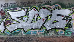 20160929_183550 (Thatblindbat) Tags: scoe scoe5 ims imscrew freights connecticut ct ctgraffiti ctgraff graffiti streetart art