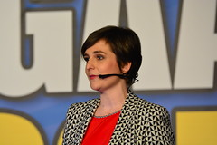 DSC_5507 (Vlaams.Belang) Tags: vlaams belang barbara pas politiek partij parlement