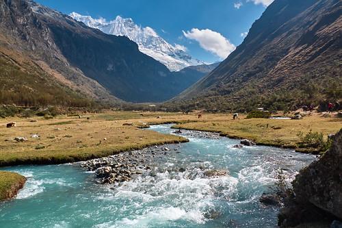 018 - Peru 2016