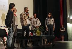 Busca el quehacer universitario la inclusin: Alejandro Vera https://t.co/ao9zmxE6vv https://t.co/BkDDgxiucX (Morelos Digital) Tags: morelos digital noticias